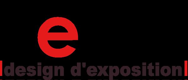 Logo-Stedbis-600x256